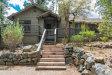 Photo of 1746 Timberlane --, Prescott, AZ 86305 (MLS # 5922199)