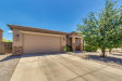 Photo of 6839 W Carter Road, Laveen, AZ 85339 (MLS # 5922236)