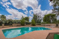 Photo of 7933 E Cactus Road, Scottsdale, AZ 85260 (MLS # 5922276)