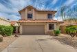Photo of 10363 E Voltaire Avenue, Scottsdale, AZ 85260 (MLS # 5922290)