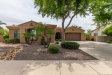 Photo of 523 E Kaibab Place, Chandler, AZ 85249 (MLS # 5922380)