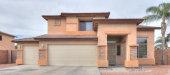 Photo of 1336 E 11th Street, Casa Grande, AZ 85122 (MLS # 5922382)