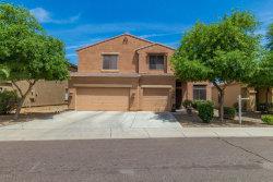 Photo of 12346 W Meadowbrook Avenue, Avondale, AZ 85392 (MLS # 5922445)