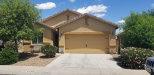 Photo of 41346 W Lucera Lane, Maricopa, AZ 85138 (MLS # 5922515)