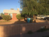 Photo of 3313 N 63rd Avenue, Phoenix, AZ 85033 (MLS # 5922537)