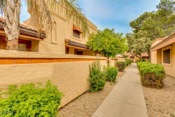 Photo of 6900 E Gold Dust Avenue, Unit 142, Paradise Valley, AZ 85253 (MLS # 5922540)