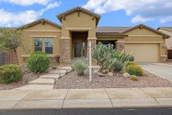 Photo of 18419 W Cinnabar Avenue, Waddell, AZ 85355 (MLS # 5922548)