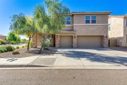 Photo of 18203 W Ruth Avenue, Waddell, AZ 85355 (MLS # 5922593)