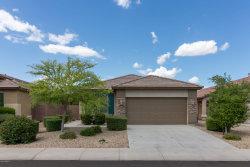 Photo of 17950 W Purdue Avenue, Waddell, AZ 85355 (MLS # 5922647)