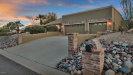Photo of 15221 E Palomino Boulevard, Fountain Hills, AZ 85268 (MLS # 5922678)