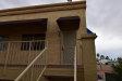 Photo of 12221 W Bell Road, Unit 230, Surprise, AZ 85378 (MLS # 5922711)