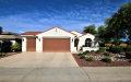 Photo of 20739 N 267th Drive, Buckeye, AZ 85396 (MLS # 5922755)