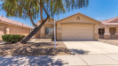 Photo of 10515 W Pasadena Avenue, Glendale, AZ 85307 (MLS # 5922849)