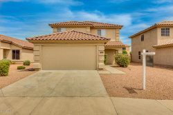 Photo of 12602 W Cherry Hills Drive, El Mirage, AZ 85335 (MLS # 5922858)
