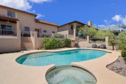 Photo of 15808 E Cholla Drive, Fountain Hills, AZ 85268 (MLS # 5922946)