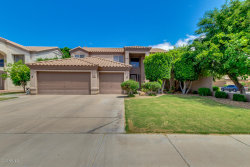 Photo of 4158 E Pinon Way, Gilbert, AZ 85234 (MLS # 5923020)