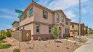 Photo of 1234 N Balboa --, Mesa, AZ 85205 (MLS # 5923125)