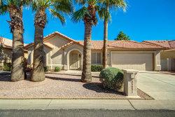 Photo of 25831 S Flame Tree Drive, Sun Lakes, AZ 85248 (MLS # 5923202)