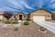 Photo of 4083 N Fairfax Road, Prescott Valley, AZ 86314 (MLS # 5923235)