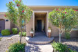 Photo of 1537 E Vesper Trail, San Tan Valley, AZ 85140 (MLS # 5923246)