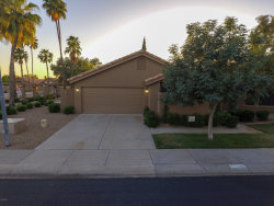 Photo of 15616 N 51st Street, Scottsdale, AZ 85254 (MLS # 5923338)