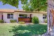 Photo of 1410 W Medlock Drive, Phoenix, AZ 85013 (MLS # 5923367)