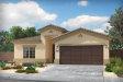 Photo of 42470 W Ramirez Drive, Maricopa, AZ 85138 (MLS # 5923396)