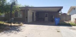 Photo of 5423 W Roanoke Avenue, Phoenix, AZ 85035 (MLS # 5923460)