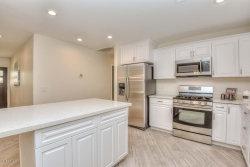 Photo of 2040 E Hubbell Street, Phoenix, AZ 85006 (MLS # 5923525)