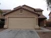 Photo of 41195 W Cahill Drive, Maricopa, AZ 85138 (MLS # 5923574)