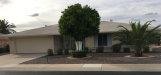 Photo of 15466 N Ridgeview Road, Sun City, AZ 85351 (MLS # 5923594)