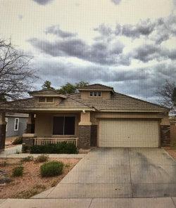 Photo of 9617 E Eddystone Court, Sun Lakes, AZ 85248 (MLS # 5923596)
