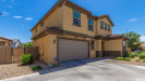 Photo of 16379 W Latham Street, Goodyear, AZ 85338 (MLS # 5923631)