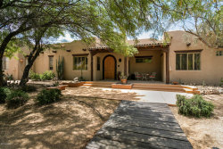 Photo of 6559 E Morning Vista Lane, Cave Creek, AZ 85331 (MLS # 5923662)