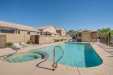Photo of 1425 S Lindsay Road, Unit 40, Mesa, AZ 85204 (MLS # 5923734)