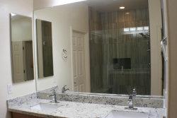 Photo of 41987 W Ellington Lane, Maricopa, AZ 85138 (MLS # 5923741)