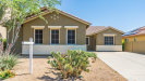 Photo of 2505 W Shackleton Drive, Phoenix, AZ 85086 (MLS # 5923743)