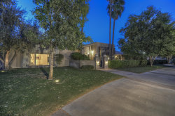 Photo of 5444 E Sanna Street, Paradise Valley, AZ 85253 (MLS # 5923767)
