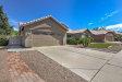 Photo of 1628 E Golden Lane, Chandler, AZ 85225 (MLS # 5923770)