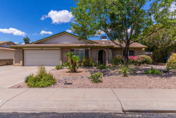 Photo of 2308 E El Parque Drive, Tempe, AZ 85282 (MLS # 5923794)