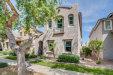 Photo of 4262 E Oakland Street, Gilbert, AZ 85295 (MLS # 5923798)