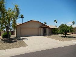 Photo of 17810 N Desert Glen Drive, Sun City West, AZ 85375 (MLS # 5923822)