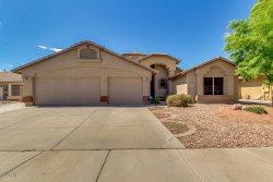 Photo of 12756 W Roanoke Avenue, Avondale, AZ 85392 (MLS # 5923899)