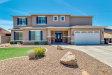 Photo of 2345 E Hampton Avenue, Mesa, AZ 85204 (MLS # 5923912)