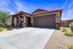 Photo of 23803 W Parkway Drive, Buckeye, AZ 85326 (MLS # 5923985)