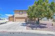 Photo of 204 W Palm Court, Coolidge, AZ 85128 (MLS # 5924038)