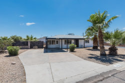 Photo of 12019 N 113th Drive, Youngtown, AZ 85363 (MLS # 5924069)