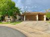 Photo of 4346 N 161st Lane, Goodyear, AZ 85395 (MLS # 5924070)