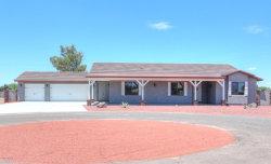 Photo of 1268 E Cactus Court, Casa Grande, AZ 85122 (MLS # 5924090)
