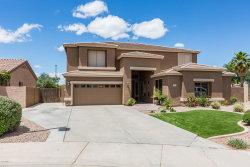 Photo of 3648 S Seton Avenue, Gilbert, AZ 85297 (MLS # 5924133)